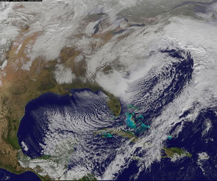 tempete-de-neige-new-york-washington-amériquedunord-snowzilla-janvier2016