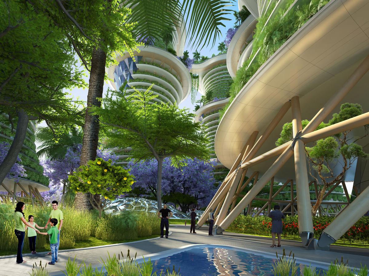 Hypérion-architecture-future-verte-11