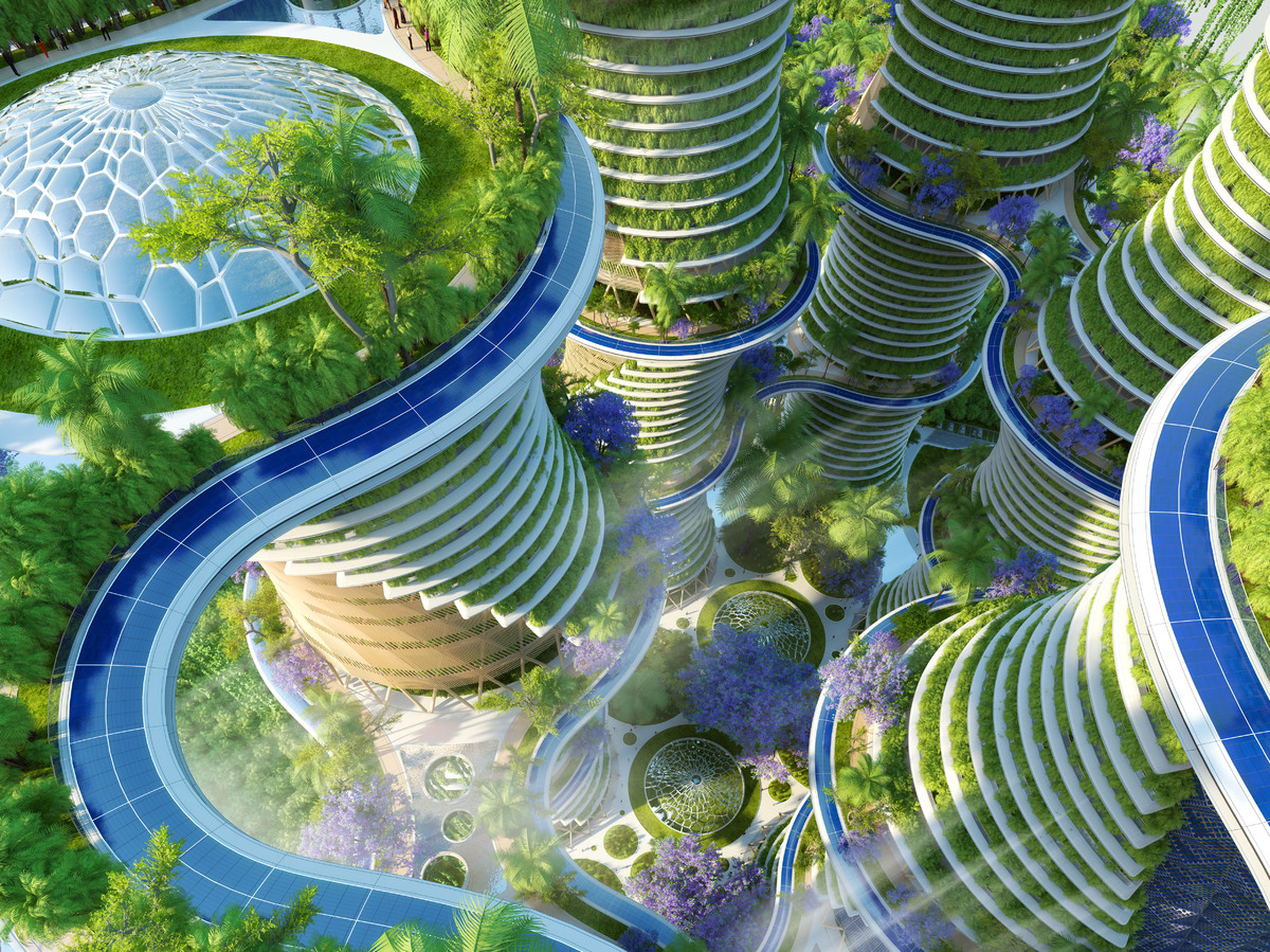 Hypérion-architecture-future-verte-12