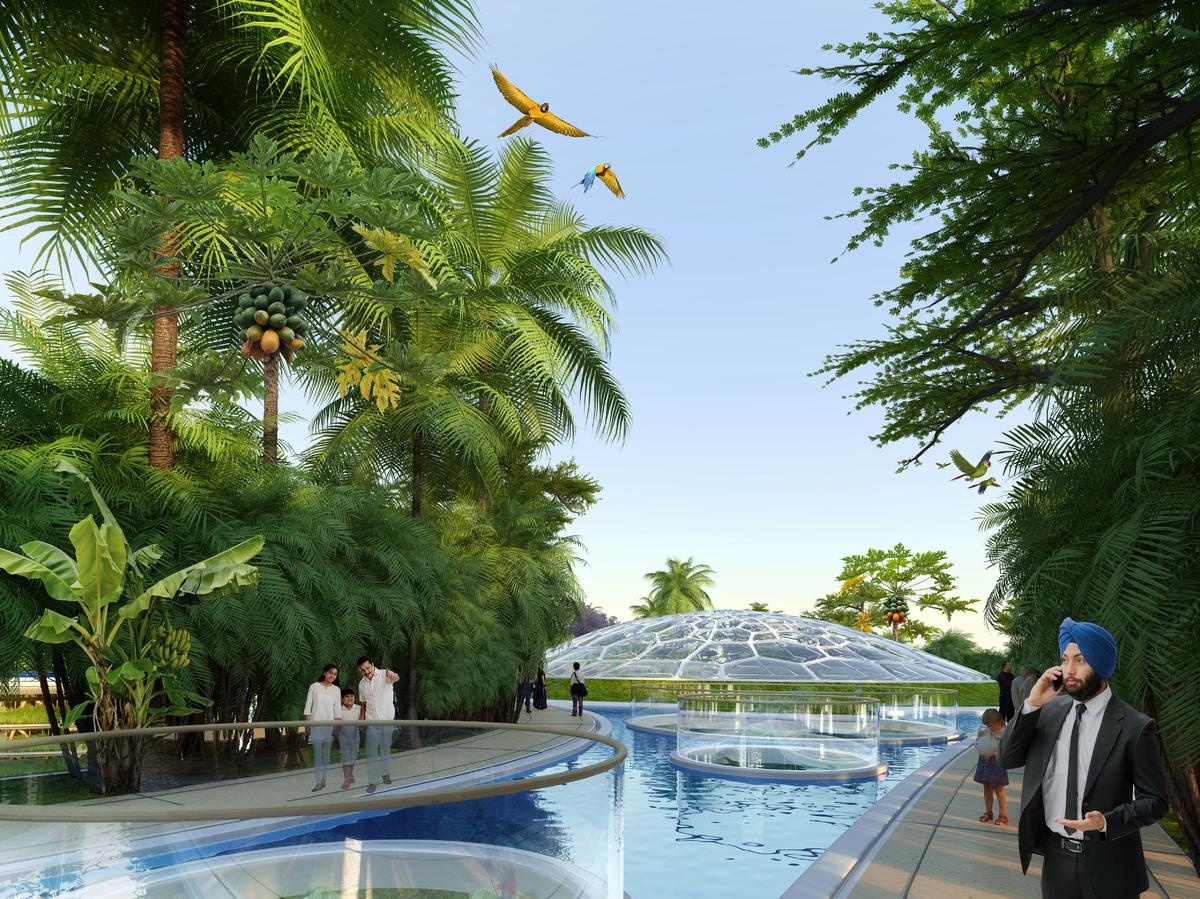 Hypérion-architecture-future-verte-5