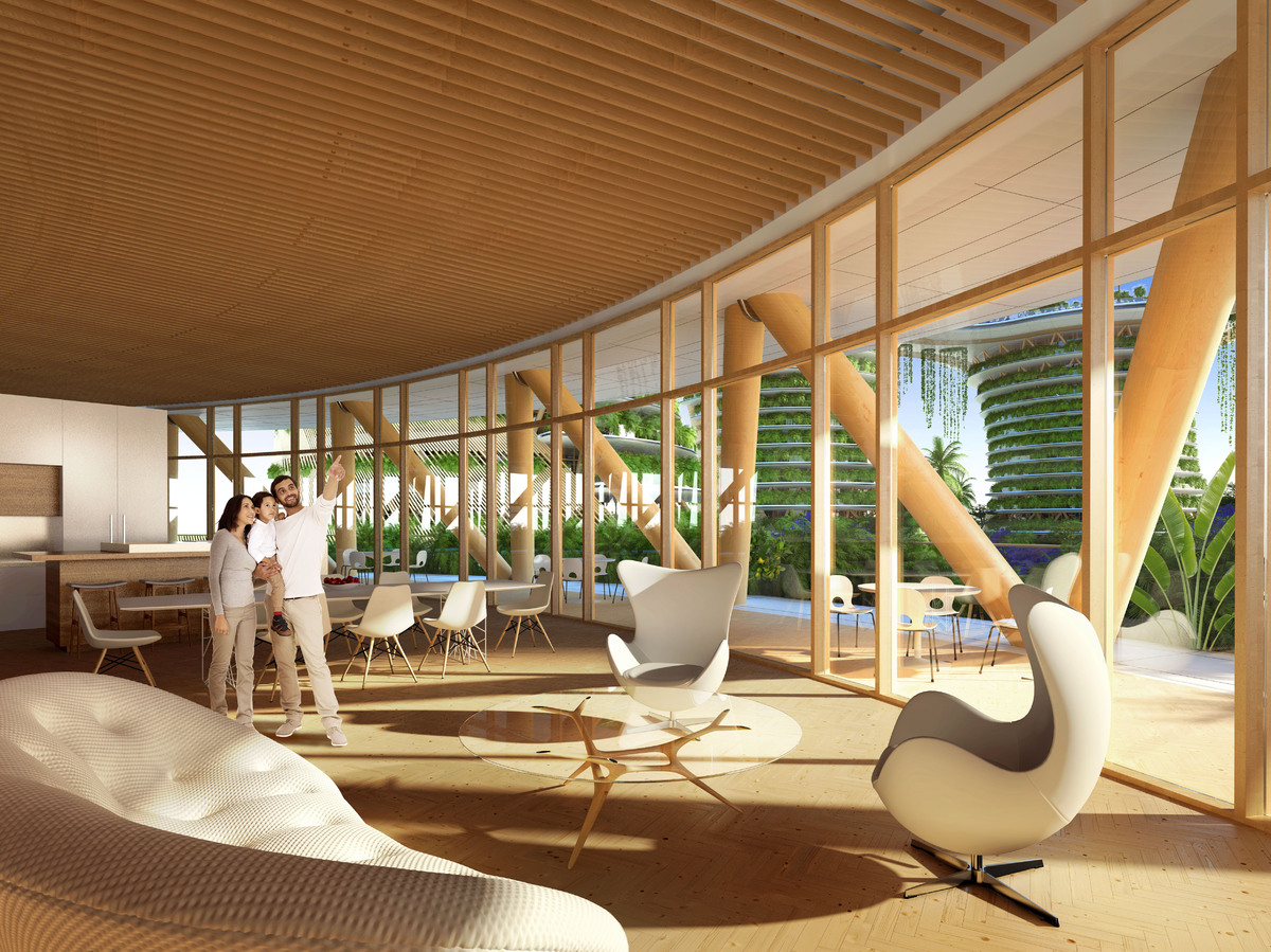 Hypérion-architecture-future-verte-6