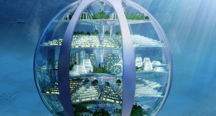 architecture-sousmarine