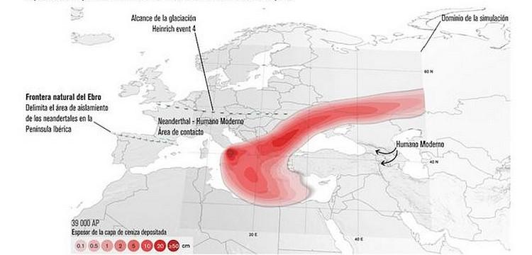volcan-vesuve-eruption-36000ans