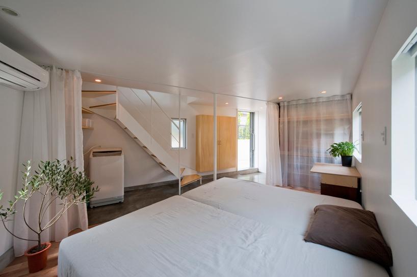 concept-maison