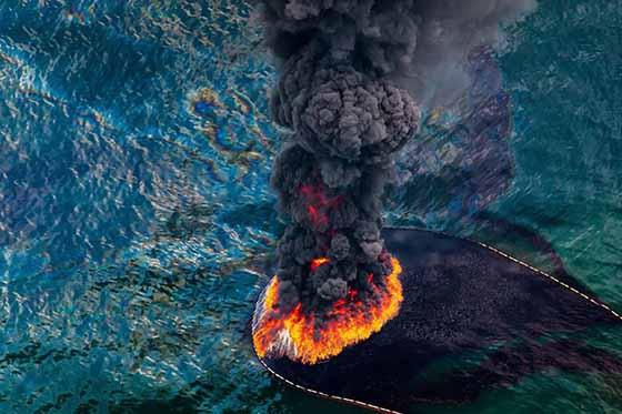 deepwater-horizon-plateforme-petroliere-explosion