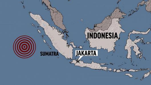 seisme-sumatra-indonésie-2mars2016