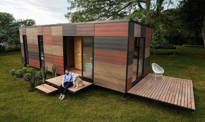 vimob-kit-maison