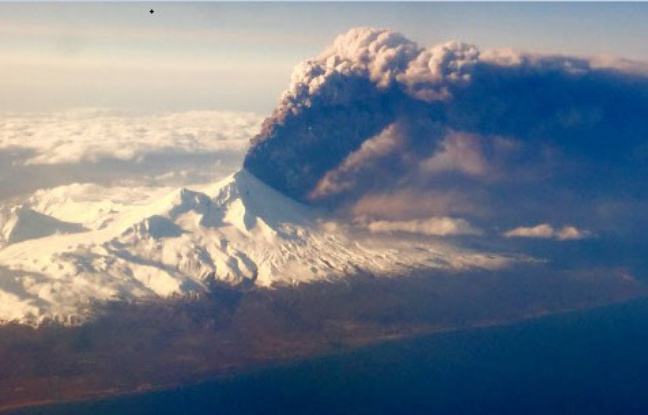 volcan-pavlof