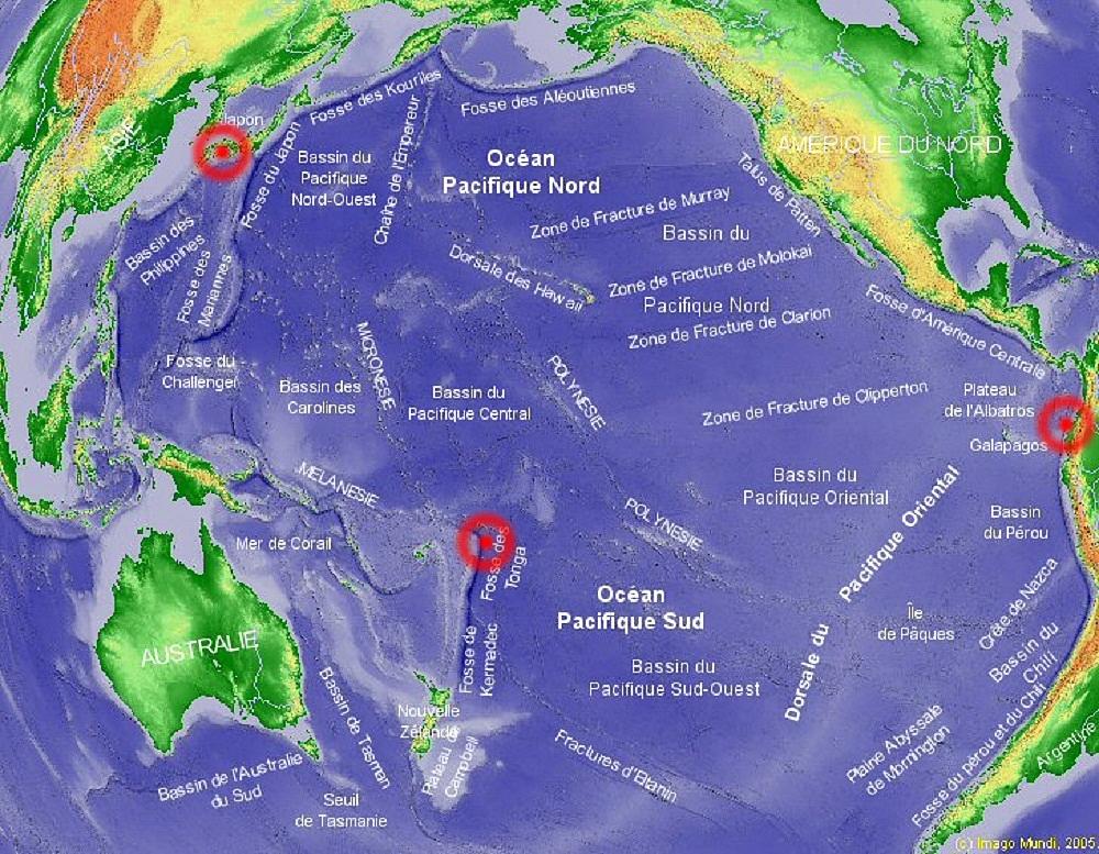ocean-pacifique-failles-plaques