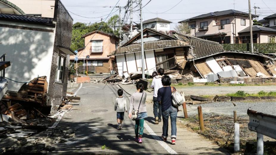 tremblement-de-terre-japon-avril2016