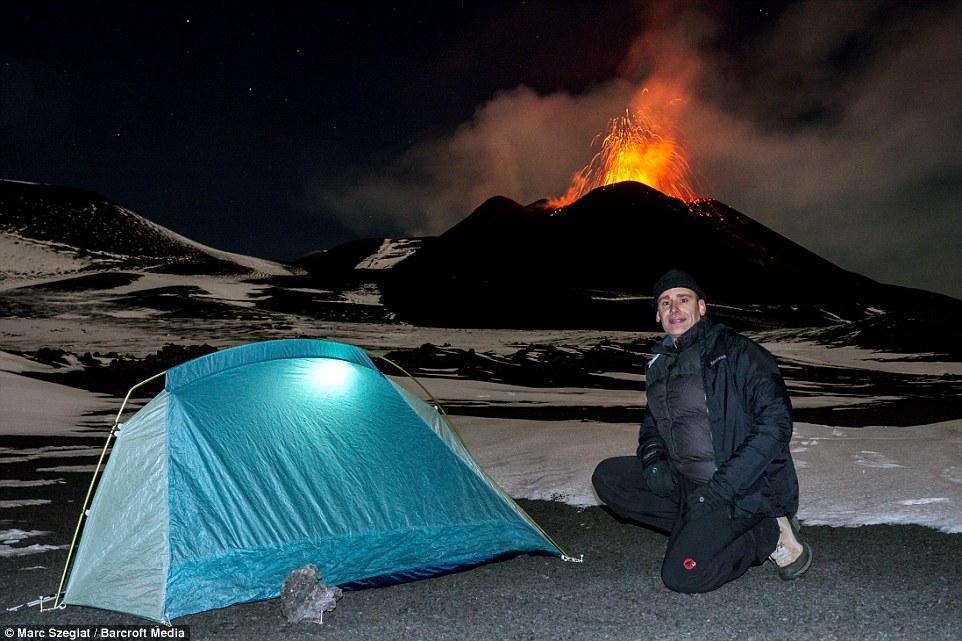 volcan-Sakurajima-mars2016