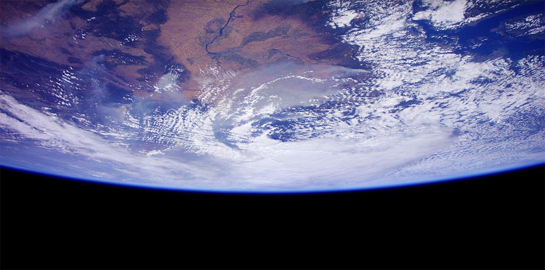 Terre-photo-Nasa-espace-1