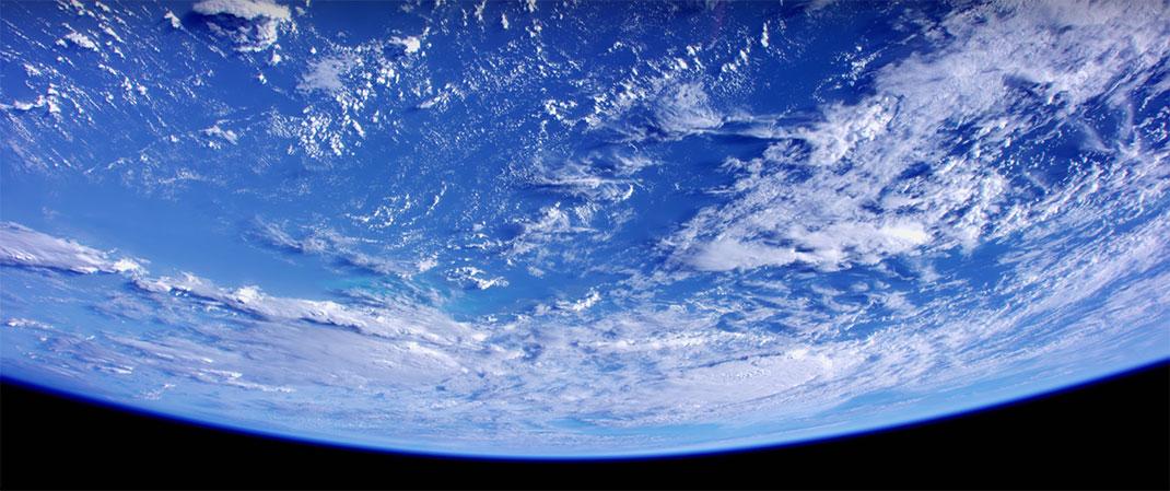 Terre-photo-Nasa-espace-7