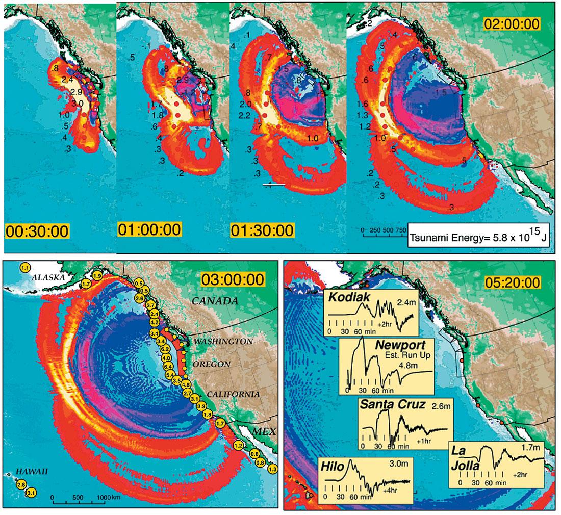 cascadia-seisme-simulation