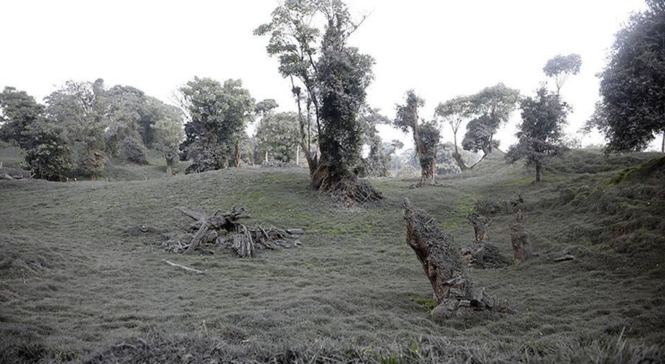 volcan-Turrialba-5