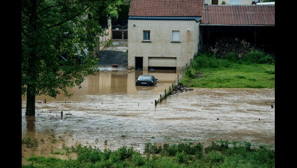 inondations-nord-juin2016-3