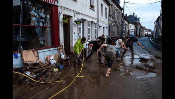 inondations-nord-juin2016-4