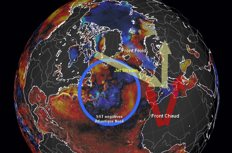 flux-sst-chaud-froid-jet-stream