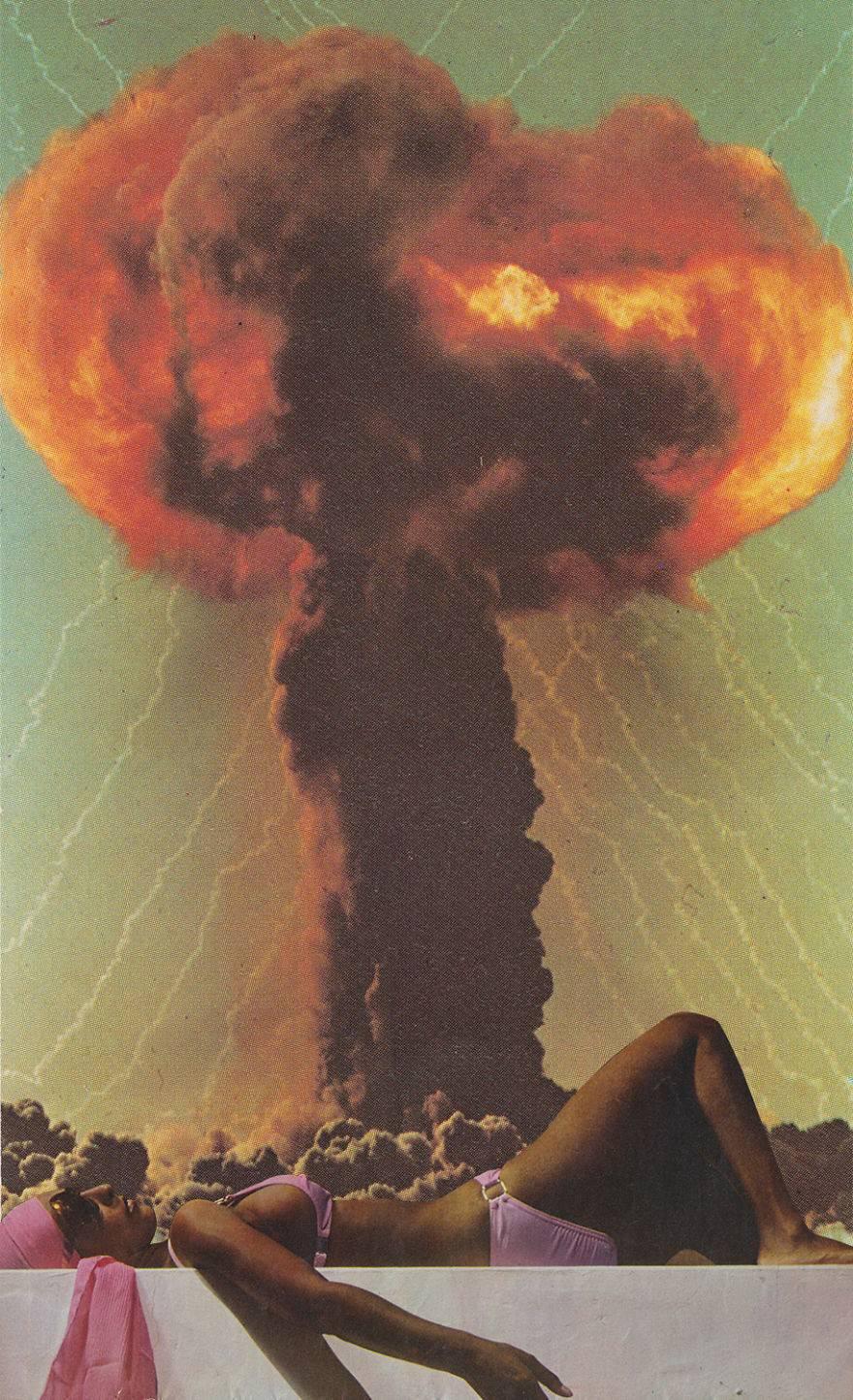 cinisme-bronzage-atomique