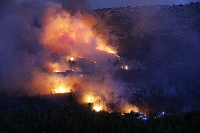 pompiers-incendie-marseille-5sept2016