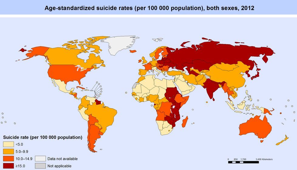 suicide_by_country