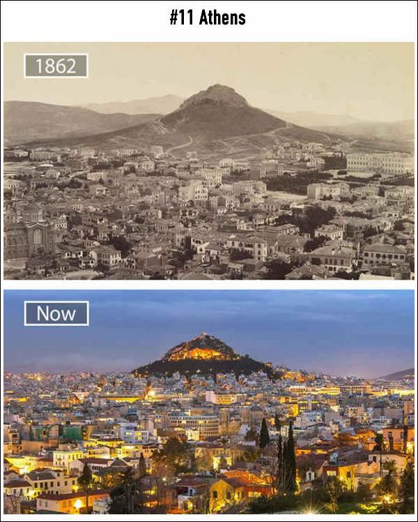 ville-avant-apres-athenes