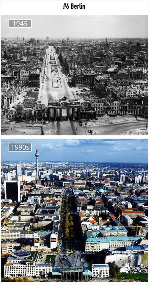 ville-avant-apres-berlin