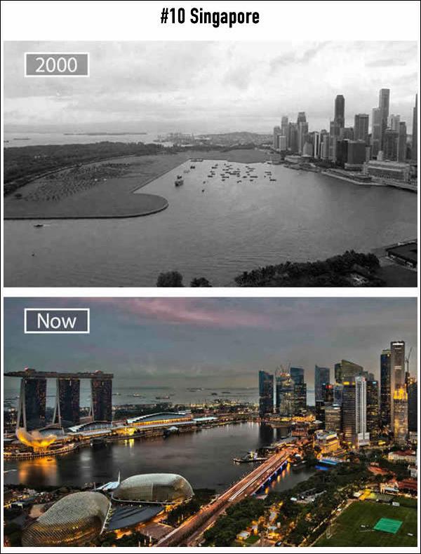ville-avant-apres-singapore