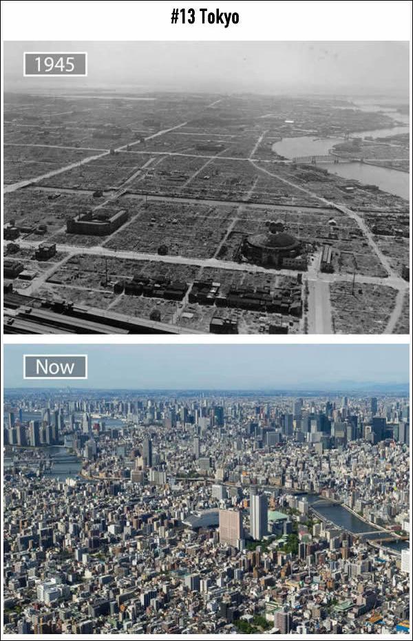 ville-avant-apres-tokyo