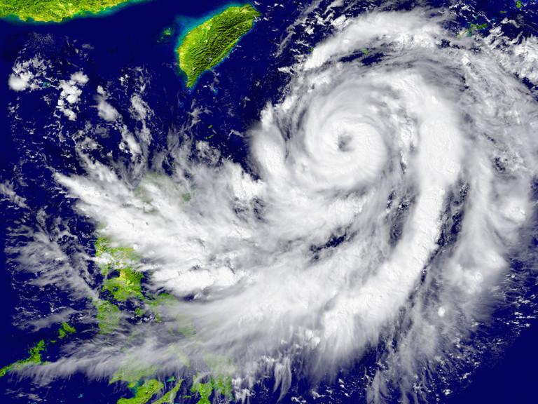 eolienne-typhon-japon