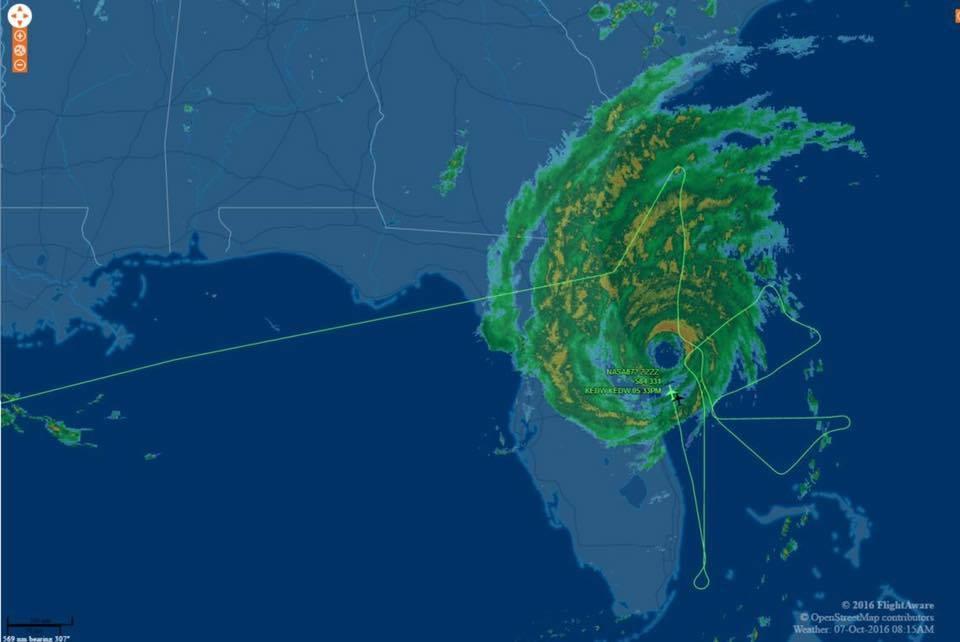 haiti-ouragan