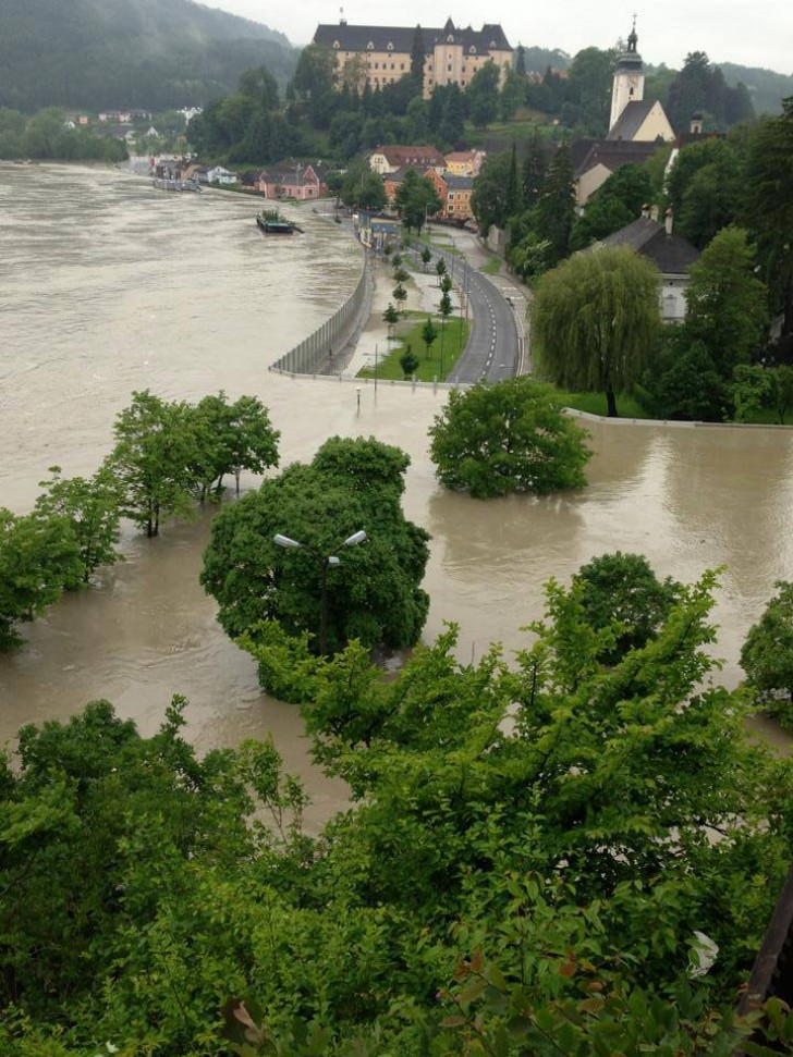 mur-anti-inondations-6