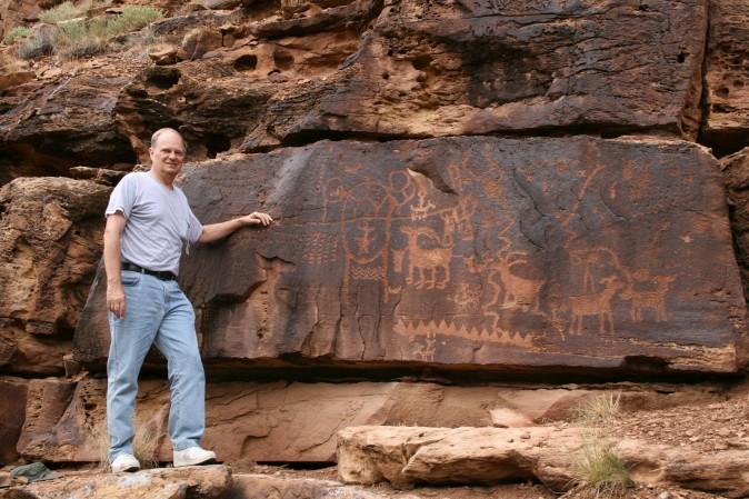 petroglyph-chinois-amerique