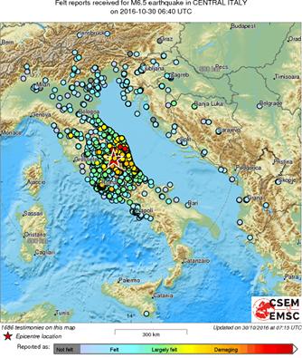 tremblements-de-terre-italie-30octobre2016