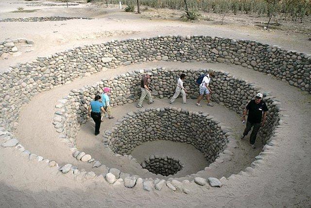 trous-nazca