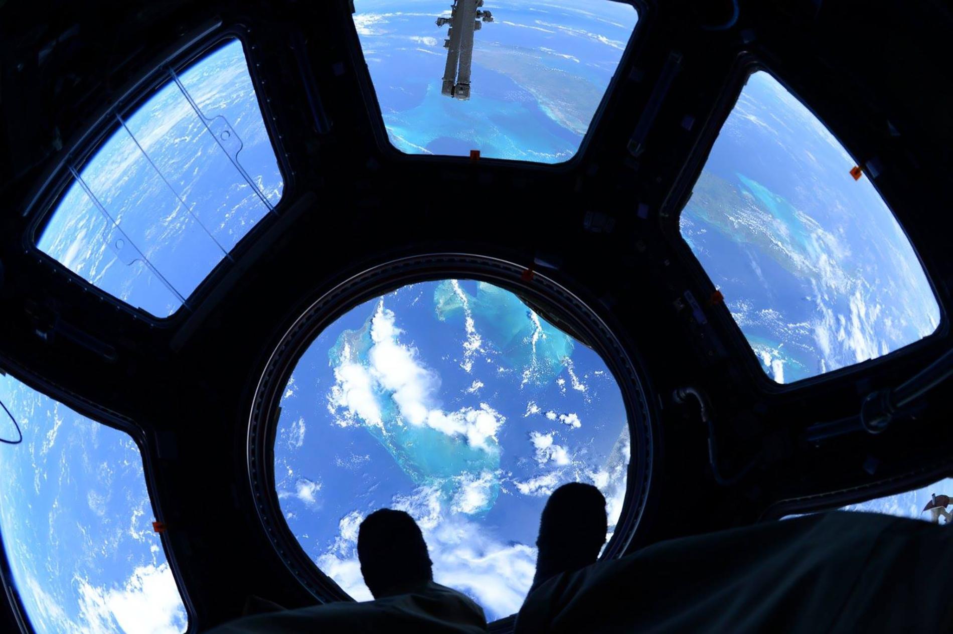 image-satellite-12