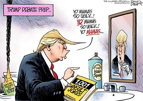 trump-cartoon
