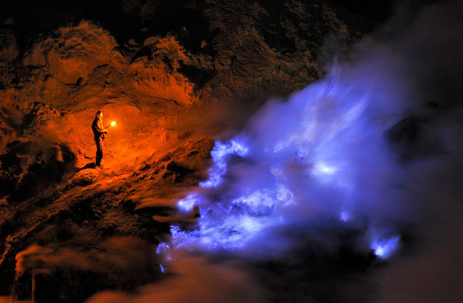 volcan-Kawah-Ijen-5