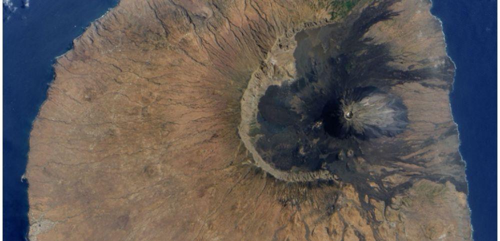 volcan-de-fogo
