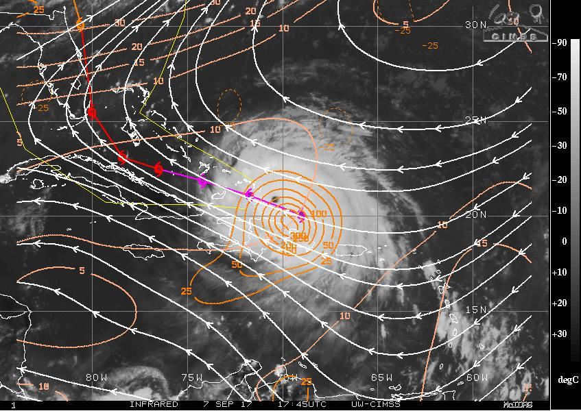 irma-ouragan-3