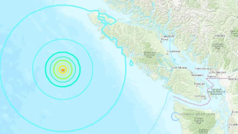 quake-seisme-vancouver