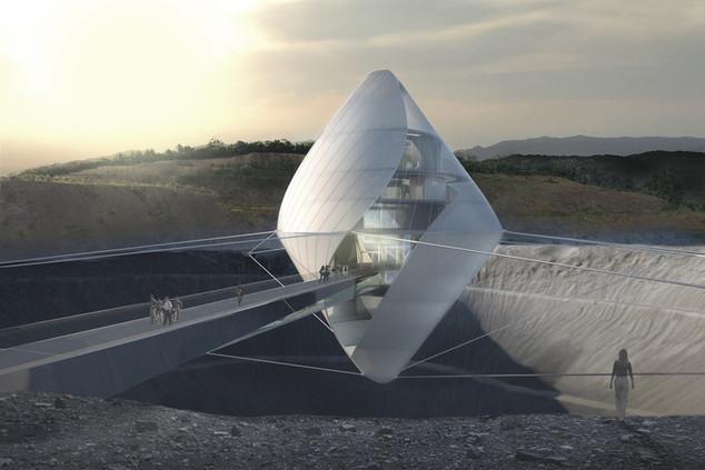 centre-recherche-spatiale-japon