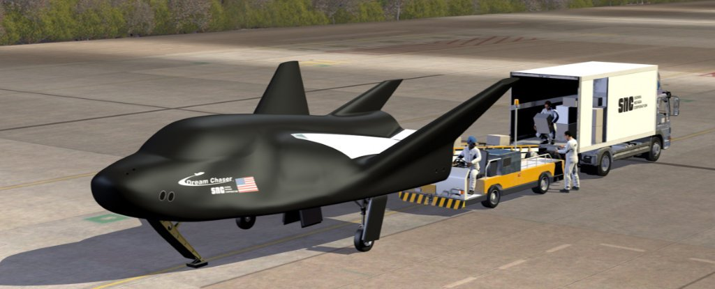 dream-chaser-cargo-spatial
