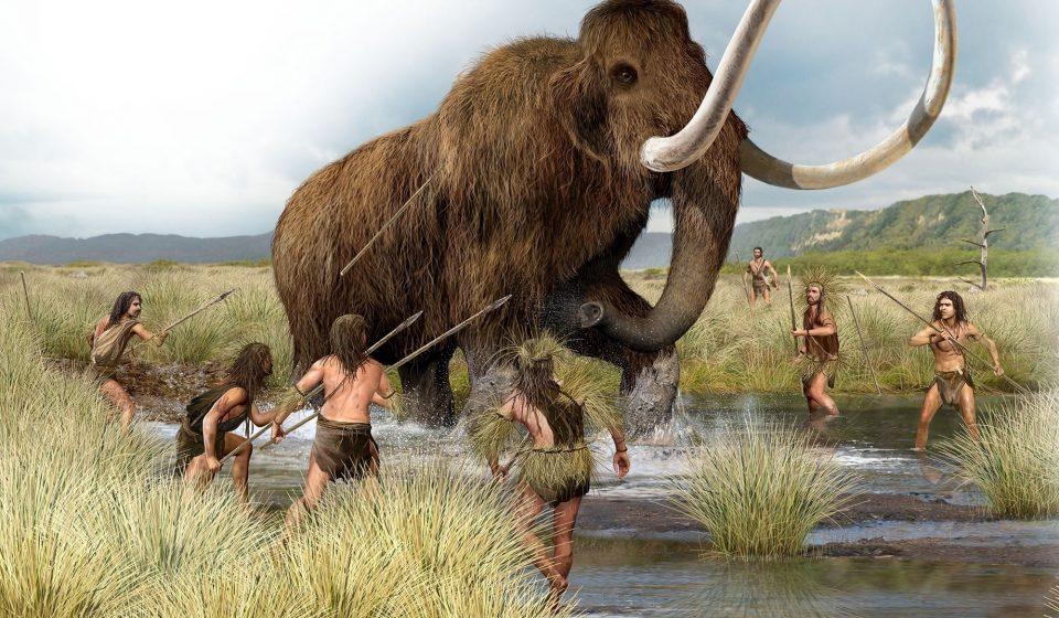mammouth-chasseurs
