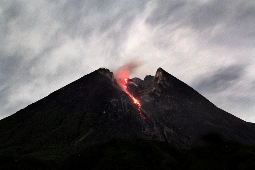 merapi-volcan