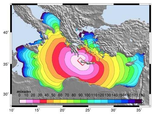 crete-seisme-tsunami-365ap-jc