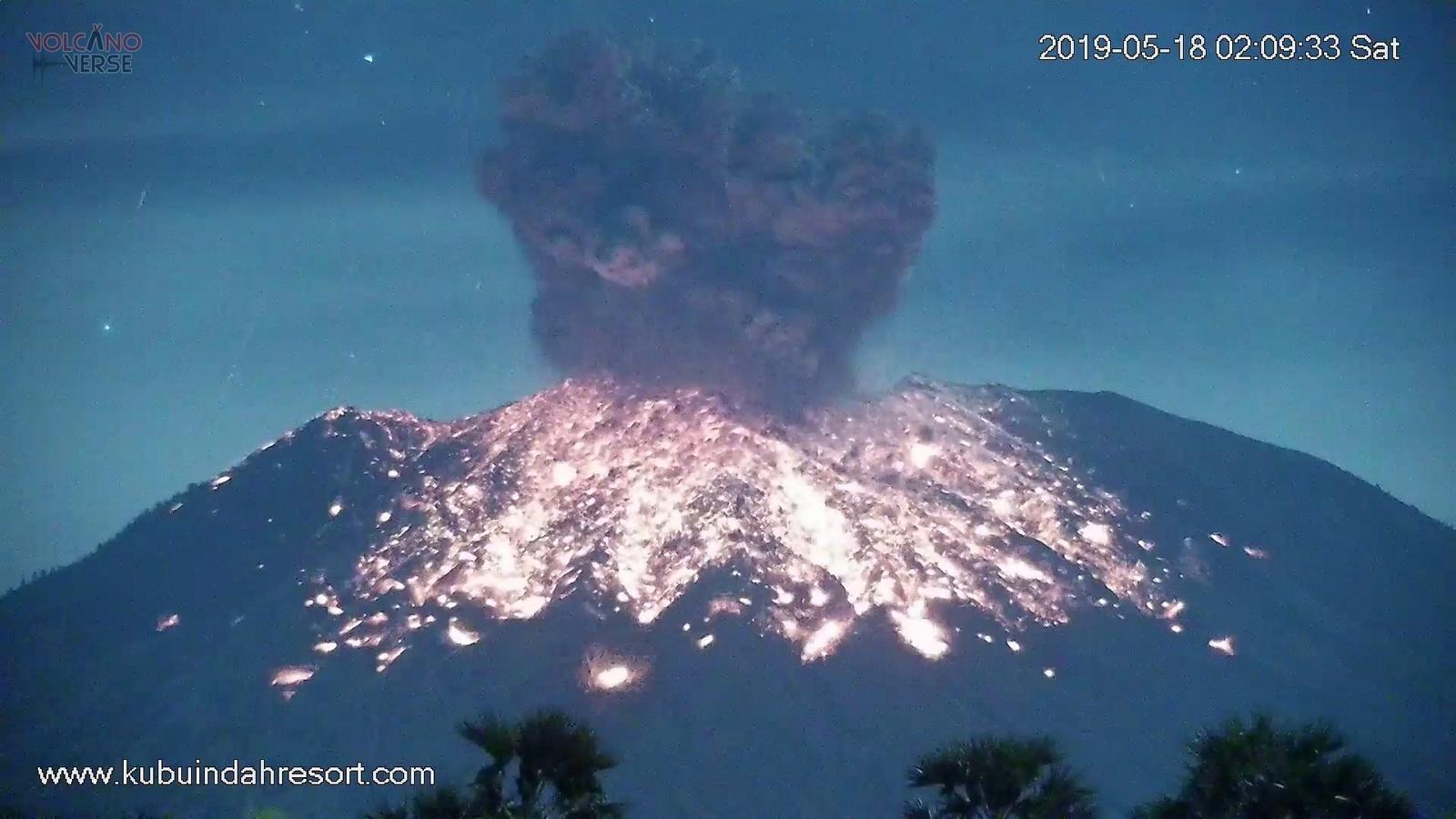 volcan-agung-kubuind