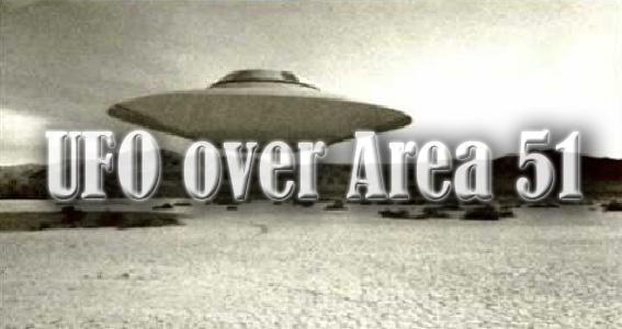 area-51-ufos