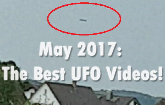 ufos-may-2017