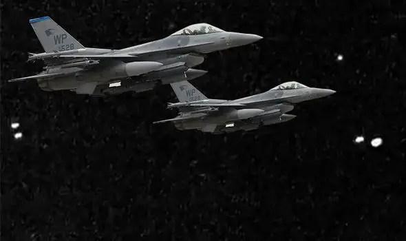 ufo-jets